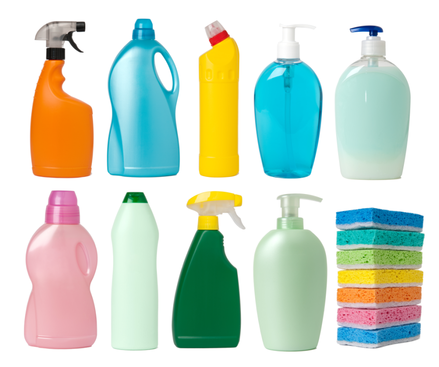 34-Cleaning Products_40475764